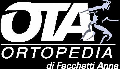 Ortopedia O.T.A